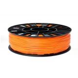 ABS пластик REC Оранжевый