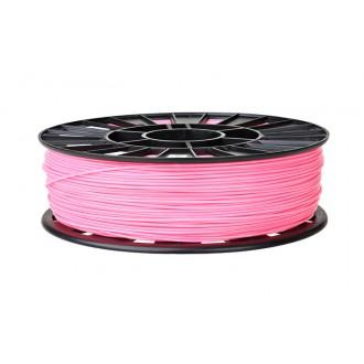 Светло-розовый АБС пластик для 3D принтера