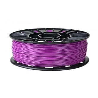 ABS пластик REC Фиолетовый