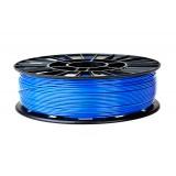 ABS пластик REC голубой