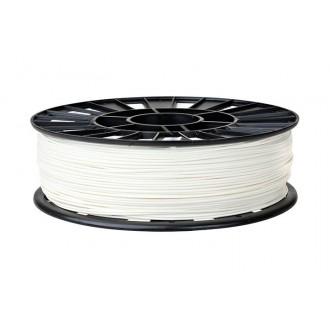 АБС пластик REC для 3D принтера | Белый цвет