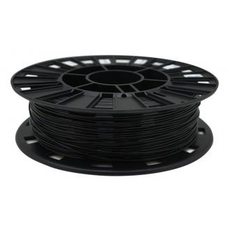 Flex пластик REC для 3D принтера, купить Flex пластик REC