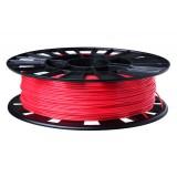 FLEX пластик REC Красный