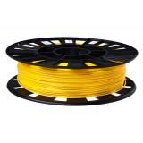 FLEX пластик REC Желтый