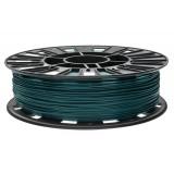 PLA пластик REC Темно-зеленый