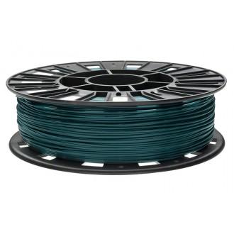 Темно-зеленый PLA пластик REC