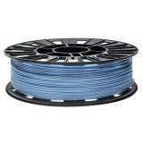 PLA пластик REC Светло-синий