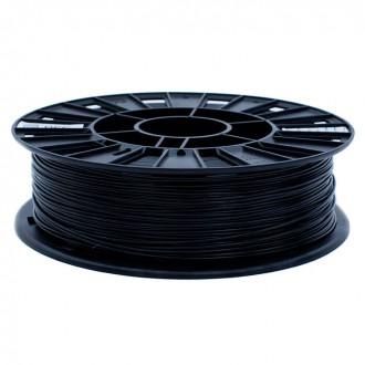 RELAX пластик REC 1.75 мм Черный