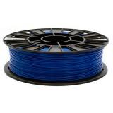 RELAX пластик REC 1.75 мм Синий