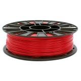 RELAX пластик REC 1.75 мм Красный