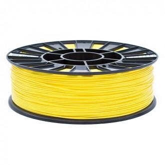 RELAX пластик REC 1.75 мм Желтый