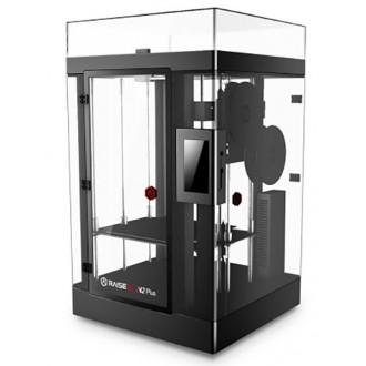 3D принтер Raise3D N2 Dual Plus
