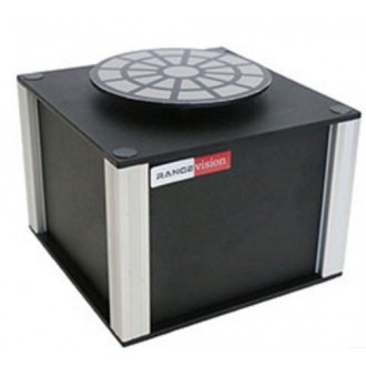 Поворотный стол RangeVision для 3D сканирования