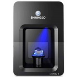 Shining 3D AutoScan DS100+ Dental