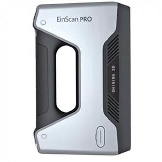 Shining 3D EinScan Pro