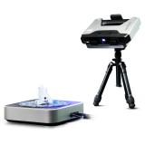Industrial Pack для EinScan Pro и Plus