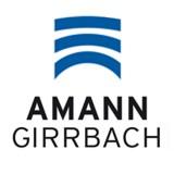 Amann Girrbach AG Ceramill Mind