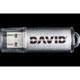 David 4 Pro