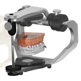 Модуль Exocad virtual articulator