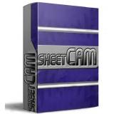 SheetCAM Лицензия
