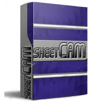 SheetCAM | Лицензия