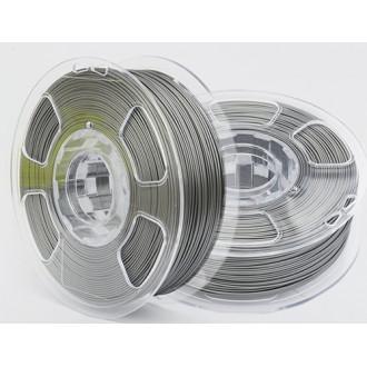 ABS пластик U3Print | ASH | Серый