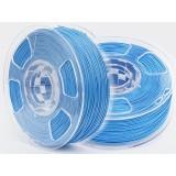 PLA пластик U3Print Blue Moon