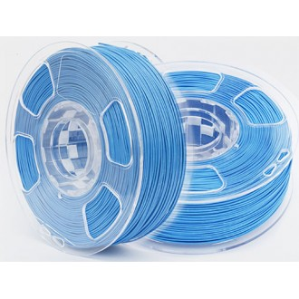ABS пластик U3Print AZURE для 3D принтера