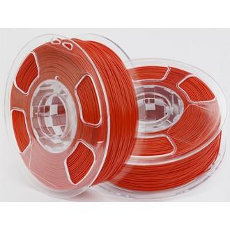 АБС пластик U3Print RUBYдля 3D принтера