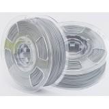 ABS пластик U3Print Silver Metallic