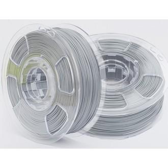 ABS пластик U3Print Silver Metallic для 3D принтера