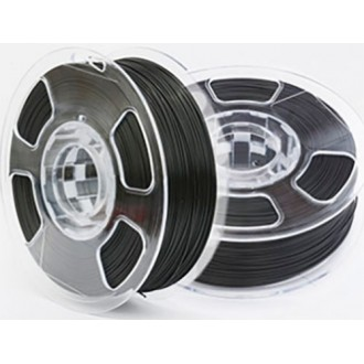PLA пластик U3Print Antracite | Темно-серый