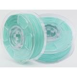 PLA пластик U3Print Sea Wave