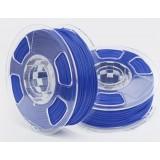 PLA пластик U3Print Ultramarine