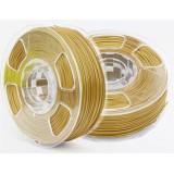 PLA GF пластик U3Print Gold