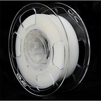 Инженерный пластик Nylon Super U3Print для 3D принтера