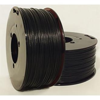 Инженерный пластик Nylon Super Carbon U3Print для 3D принтера