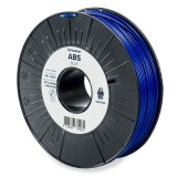 Ultimaker ABS Blue