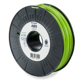 Ultimaker ABS Green