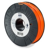 Ultimaker ABS Orange