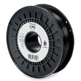 Ultimaker CPE Black