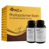 Смола Photopolymer Resin (2шт)