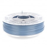 "PLA пластик ColorFabb ""BLUE GREY"""