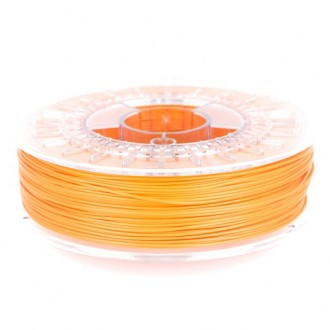 PLA пластик ColorFabb Dutch Orange