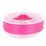 "PLA пластик ColorFabb ""Fluorescent Pink"""