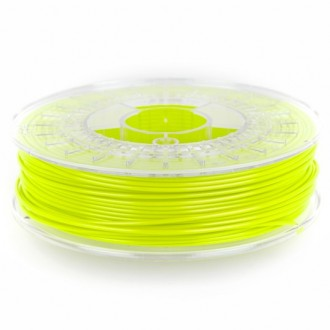 Флуоресцентный PLA пластик ColorFabb