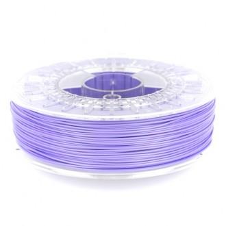 PLA пластик ColorFabb лиловый цвет