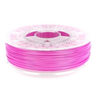 ПЛА пластик для 3D принтера ColorFabb Magenta