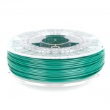 "PLA пластик ColorFabb ""MINT TURQOISE"""