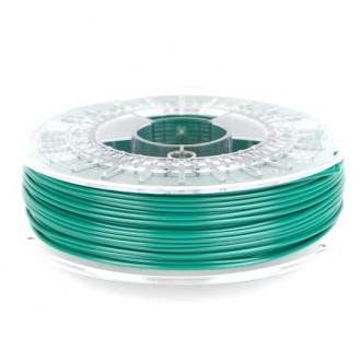 PLA пластик ColorFabb   Зеленая мята   PLA пластик для 3D принтера